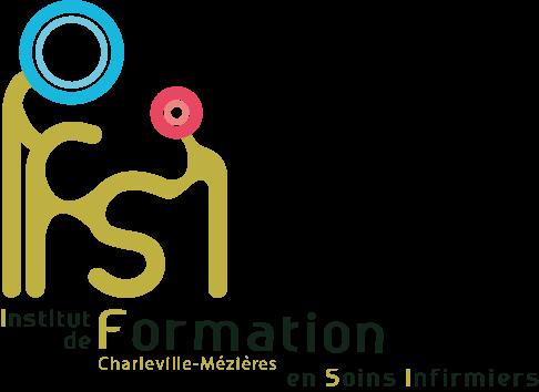 """Résultat de recherche d'images pour """"INSTITUT DE FORMATION EN SOINS INFIRMIERS CHARLEVILLE"""""""